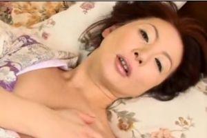 人妻動画と画像「熟女っくす」 【近親相姦】 |