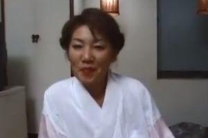50代風俗ババアのマンコハメる無料風俗アダルト動画