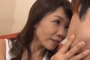 無料 エロ 熟女 動画