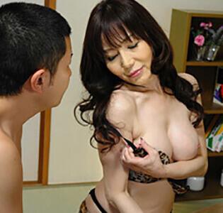 熟年熟女のおまんこ動画無料SEX